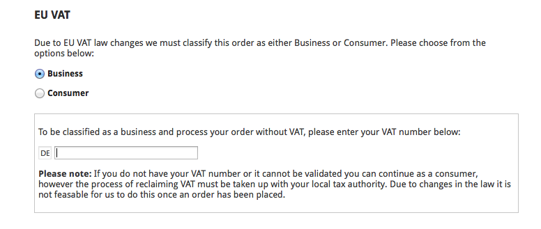 enter_vat_number