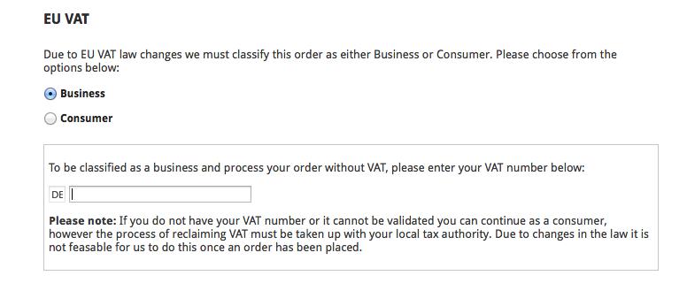 enter_vat_number