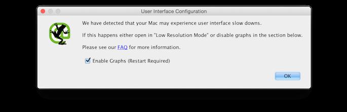 mac_config_user_interface