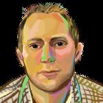 Dan Sharp (Director)