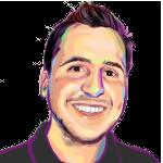 Matt Hopson (SEM Manager)