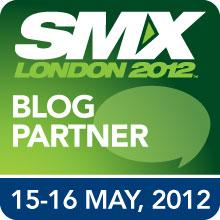 SMX London 2012