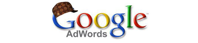 AdWords Meme