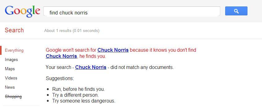 google-chucknorris.jpg