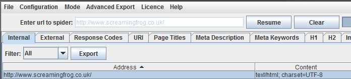 screaming-frog-seo-spider-2-10