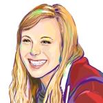 Jess Crandon (SEO Consultant)
