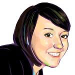 Hannah Buckley (SEO Consultant)