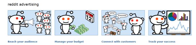 reddit-promo