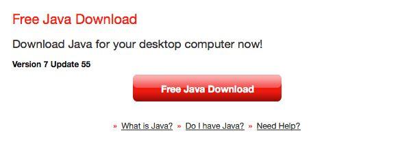java latest version free download
