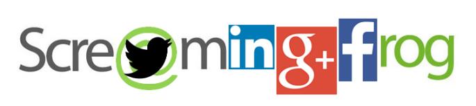 seo and social blog post