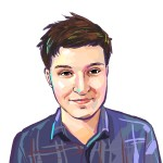 Oliver Holmes (SEO Consultant)