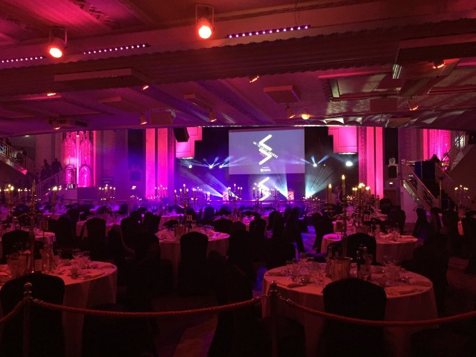 uk search awards 2014