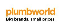 PlumbWorld