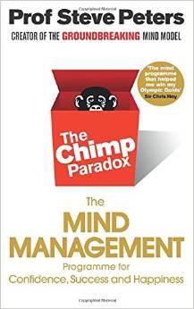 chimp-paradox