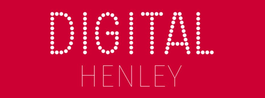 digital henley
