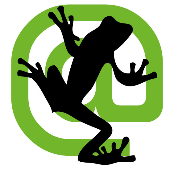 screaming frog seo spider tool license key