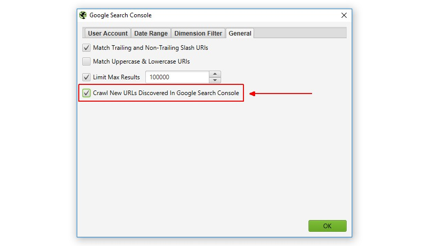 11 Little-Known Features In The SEO Spider | Screaming Frog