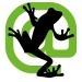 screaming-frog-seo-spider-licence-1410947645-jpg